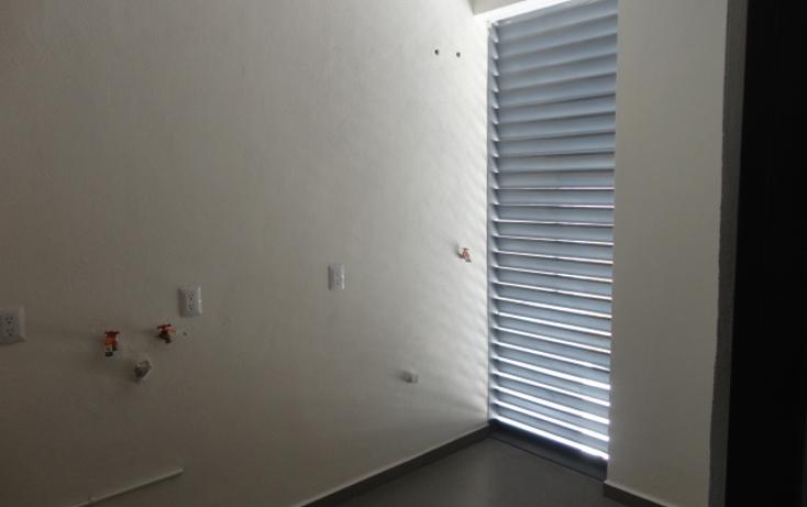 Foto de departamento en venta en  , residencial el refugio, quer?taro, quer?taro, 1125201 No. 08