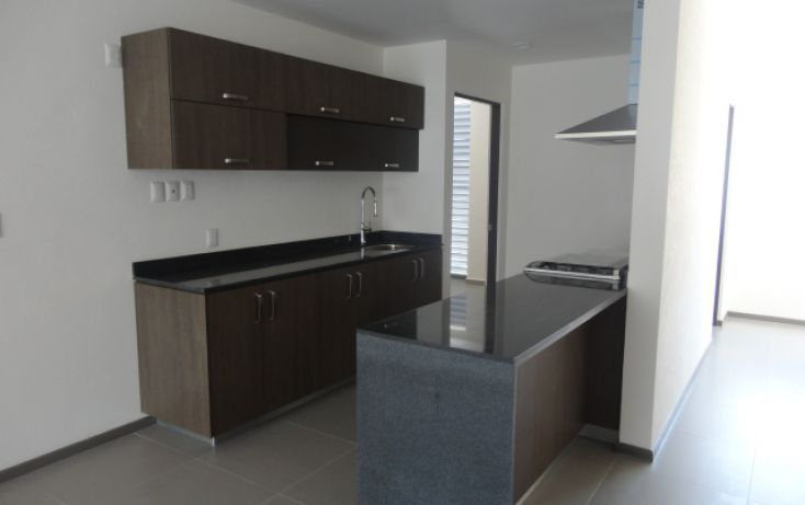 Foto de departamento en venta en, residencial el refugio, querétaro, querétaro, 1125201 no 09