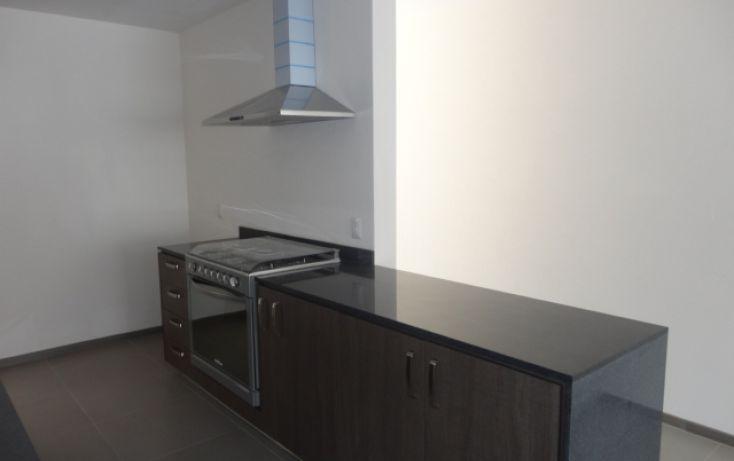 Foto de departamento en venta en, residencial el refugio, querétaro, querétaro, 1125201 no 10