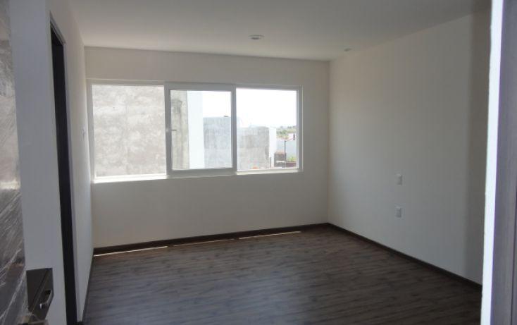 Foto de departamento en venta en, residencial el refugio, querétaro, querétaro, 1125201 no 12