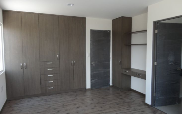 Foto de departamento en venta en, residencial el refugio, querétaro, querétaro, 1125201 no 13