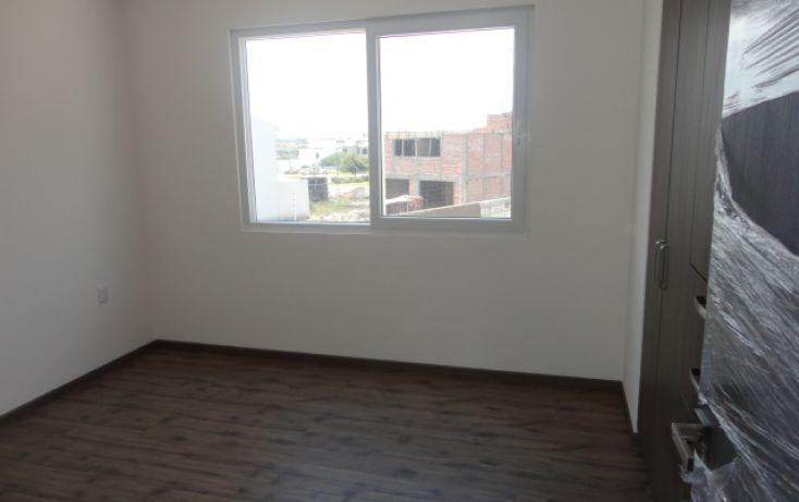 Foto de departamento en venta en, residencial el refugio, querétaro, querétaro, 1125201 no 16