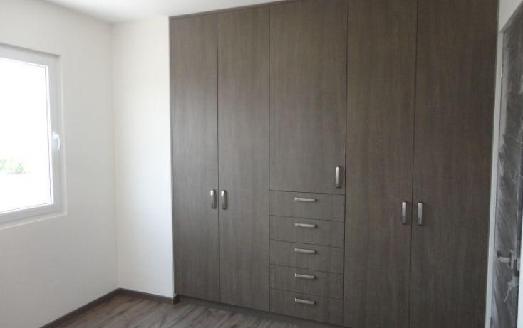 Foto de departamento en venta en, residencial el refugio, querétaro, querétaro, 1125201 no 17