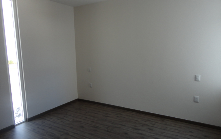 Foto de departamento en venta en  , residencial el refugio, quer?taro, quer?taro, 1125201 No. 18