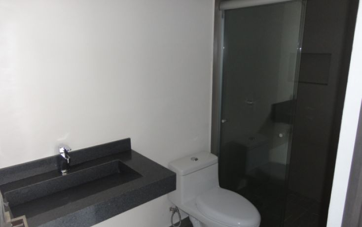 Foto de departamento en venta en, residencial el refugio, querétaro, querétaro, 1125201 no 20