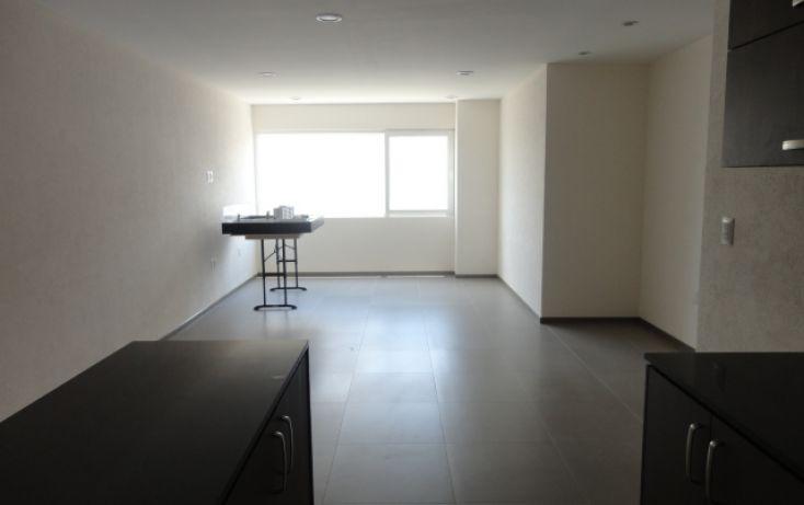 Foto de departamento en venta en, residencial el refugio, querétaro, querétaro, 1125201 no 21