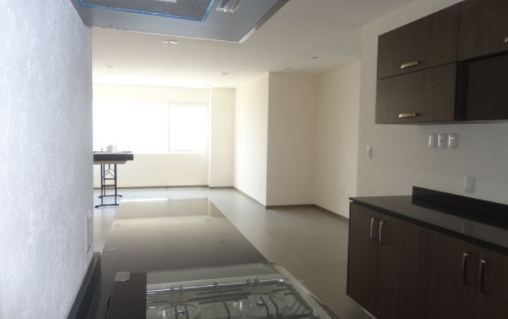 Foto de departamento en venta en, residencial el refugio, querétaro, querétaro, 1125201 no 22