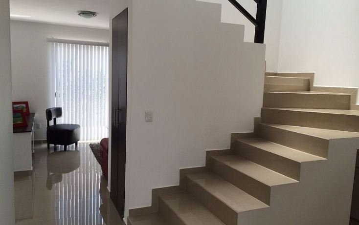 Foto de casa en venta en  , residencial el refugio, quer?taro, quer?taro, 1148685 No. 03