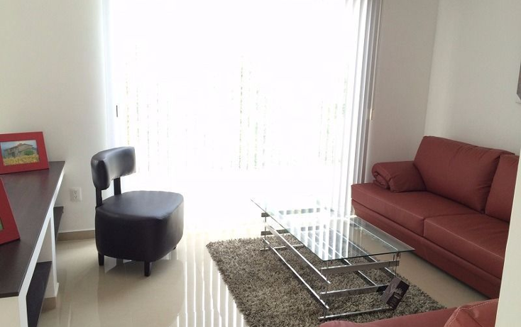 Foto de casa en venta en  , residencial el refugio, quer?taro, quer?taro, 1148685 No. 05