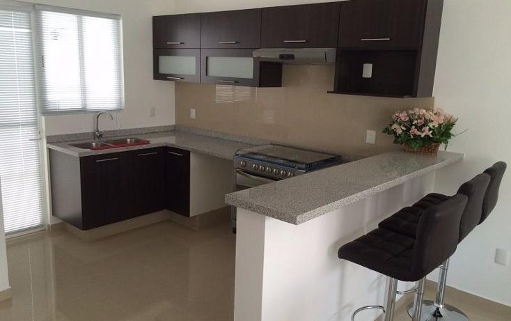Foto de casa en venta en  , residencial el refugio, quer?taro, quer?taro, 1148685 No. 08