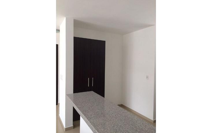 Foto de casa en venta en  , residencial el refugio, quer?taro, quer?taro, 1148685 No. 09