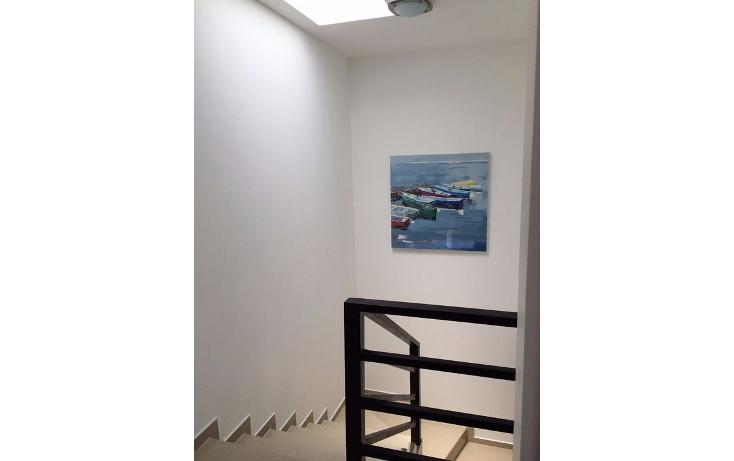 Foto de casa en venta en  , residencial el refugio, quer?taro, quer?taro, 1148685 No. 15
