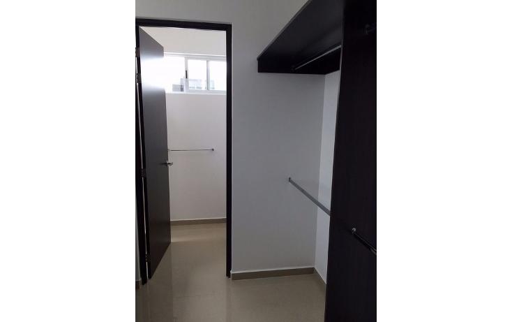 Foto de casa en venta en  , residencial el refugio, quer?taro, quer?taro, 1148685 No. 22
