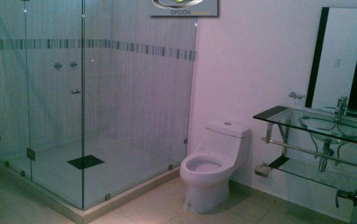 Foto de casa en venta en, residencial el refugio, querétaro, querétaro, 1161419 no 02