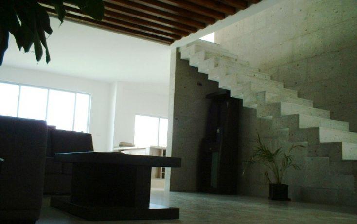 Foto de casa en venta en, residencial el refugio, querétaro, querétaro, 1164365 no 01