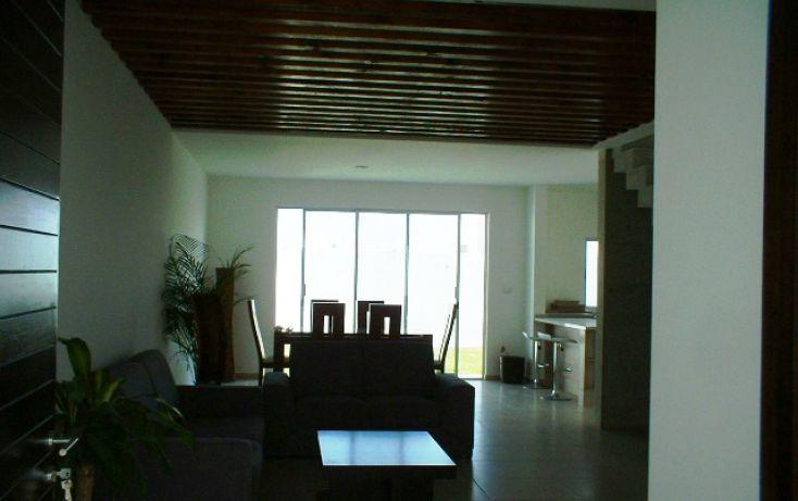 Foto de casa en venta en, residencial el refugio, querétaro, querétaro, 1164365 no 02