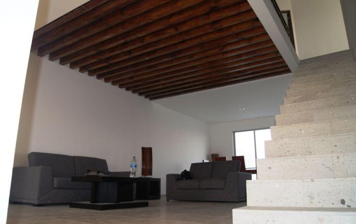 Foto de casa en venta en, residencial el refugio, querétaro, querétaro, 1164365 no 03