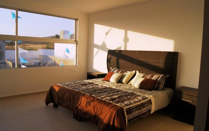 Foto de casa en venta en  , residencial el refugio, quer?taro, quer?taro, 1164365 No. 06