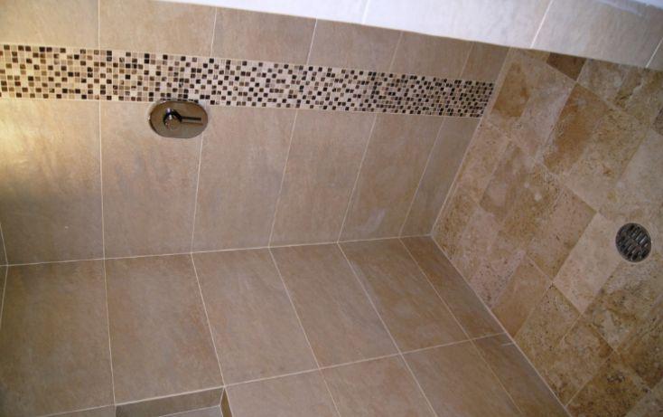 Foto de casa en venta en, residencial el refugio, querétaro, querétaro, 1164365 no 07