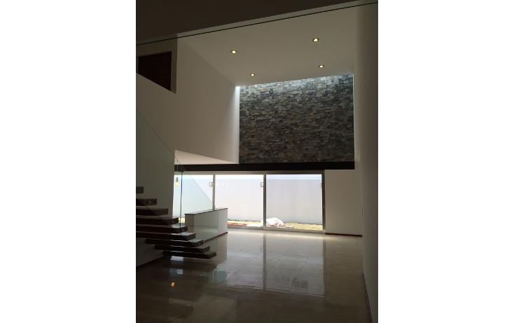 Foto de casa en venta en  , residencial el refugio, quer?taro, quer?taro, 1171189 No. 03