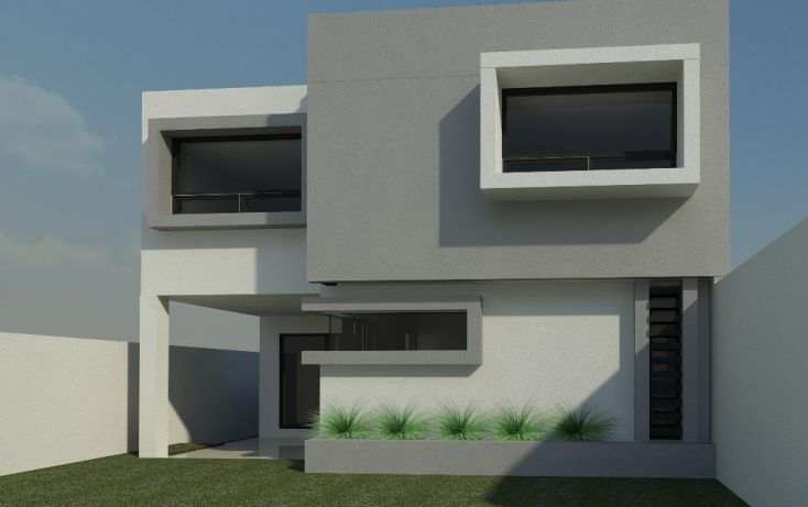 Foto de casa en condominio en venta en, residencial el refugio, querétaro, querétaro, 1178215 no 05