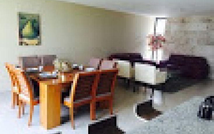 Foto de casa en condominio en venta en, residencial el refugio, querétaro, querétaro, 1179133 no 02
