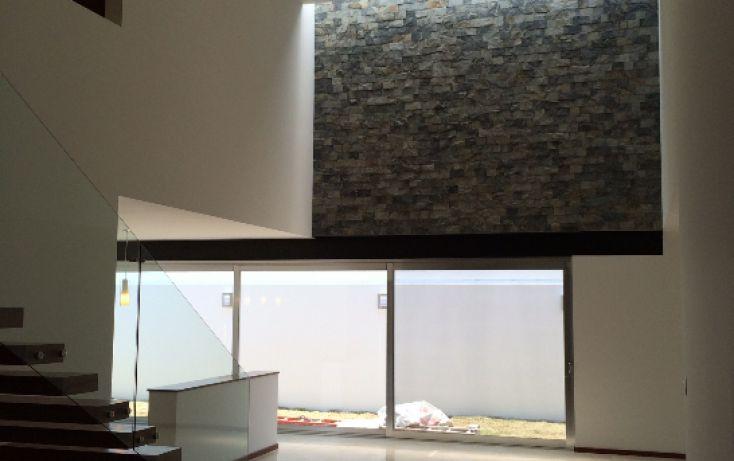 Foto de casa en venta en, residencial el refugio, querétaro, querétaro, 1182865 no 02
