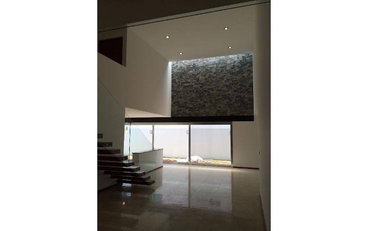 Foto de casa en venta en  , residencial el refugio, quer?taro, quer?taro, 1182865 No. 02