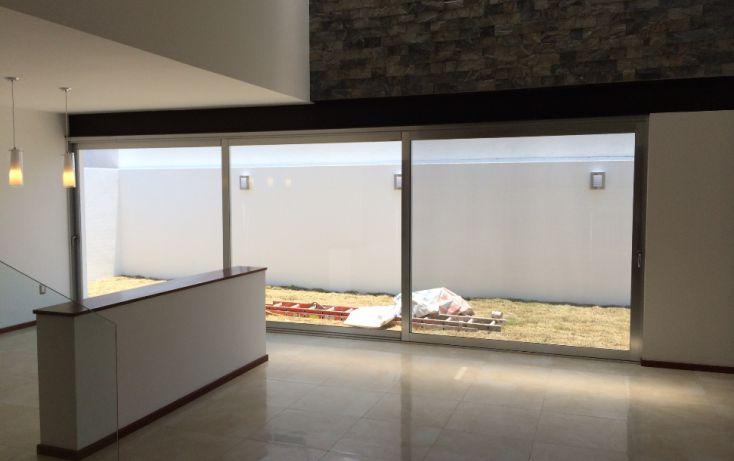 Foto de casa en venta en, residencial el refugio, querétaro, querétaro, 1182865 no 03