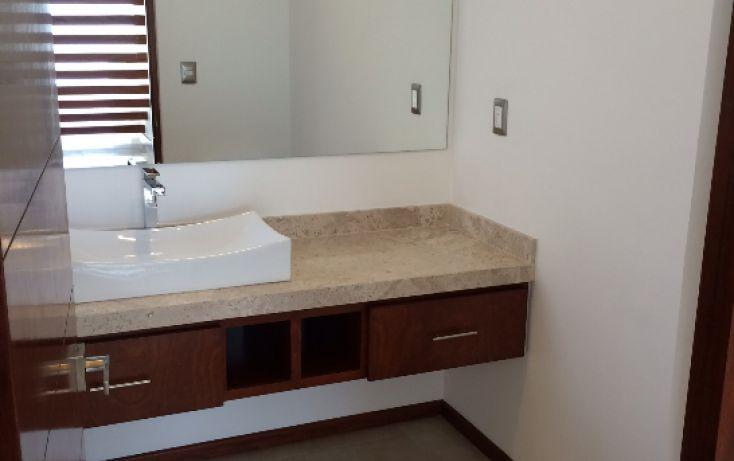 Foto de casa en venta en, residencial el refugio, querétaro, querétaro, 1182865 no 04