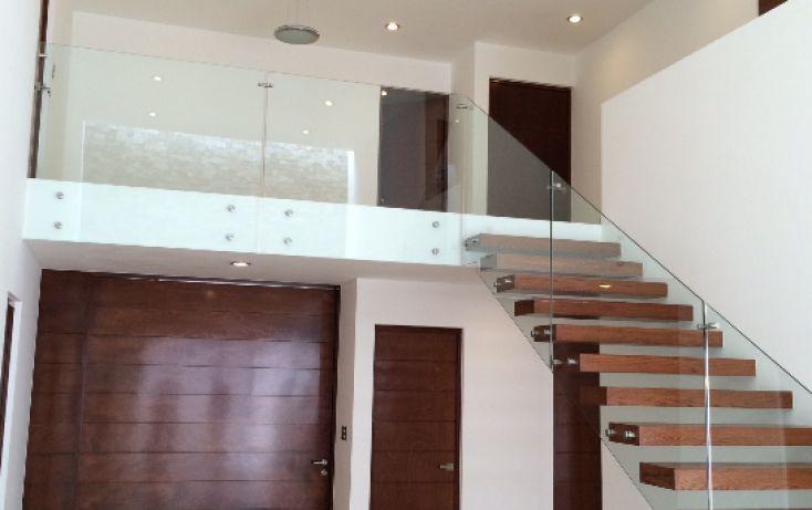 Foto de casa en venta en, residencial el refugio, querétaro, querétaro, 1182865 no 05