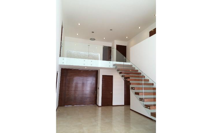Foto de casa en venta en  , residencial el refugio, quer?taro, quer?taro, 1182865 No. 05