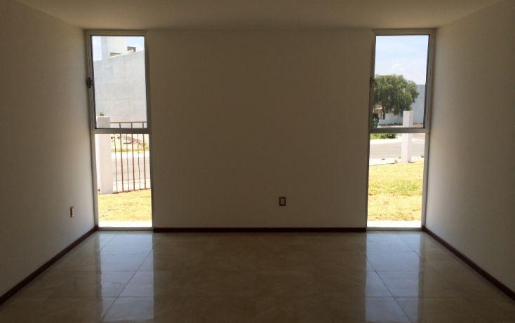 Foto de casa en venta en, residencial el refugio, querétaro, querétaro, 1182865 no 06