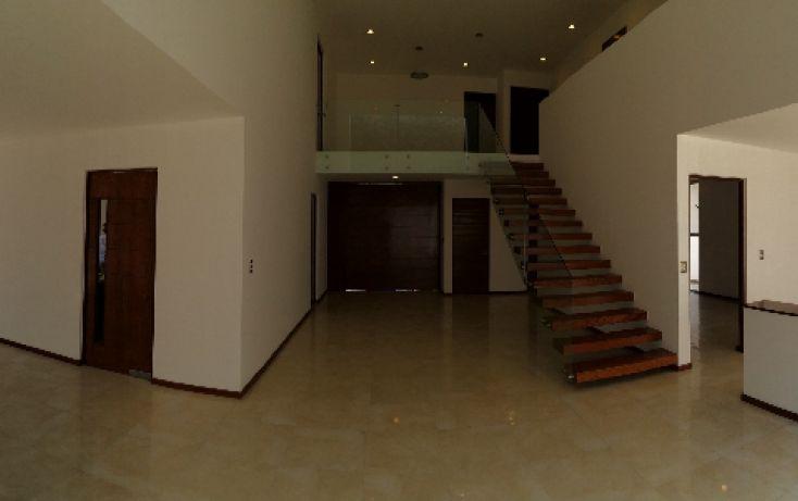 Foto de casa en venta en, residencial el refugio, querétaro, querétaro, 1182865 no 09