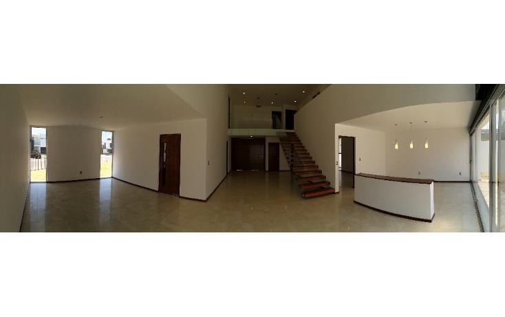 Foto de casa en venta en  , residencial el refugio, quer?taro, quer?taro, 1182865 No. 09