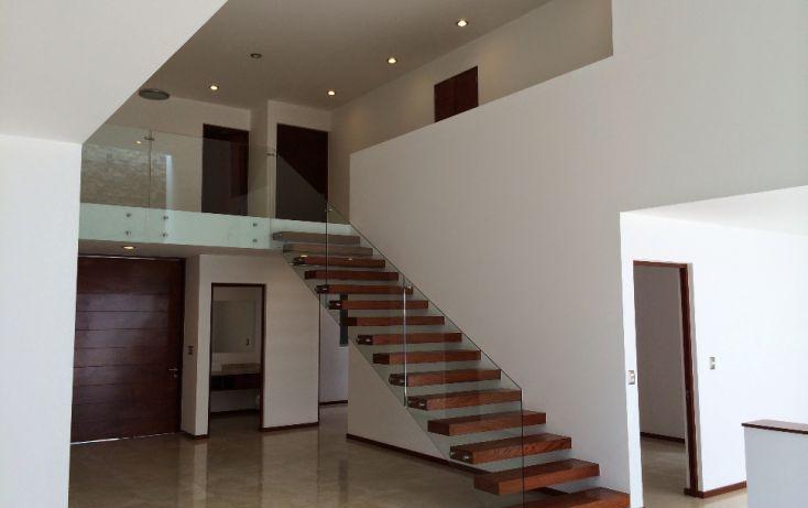 Foto de casa en venta en, residencial el refugio, querétaro, querétaro, 1182865 no 12