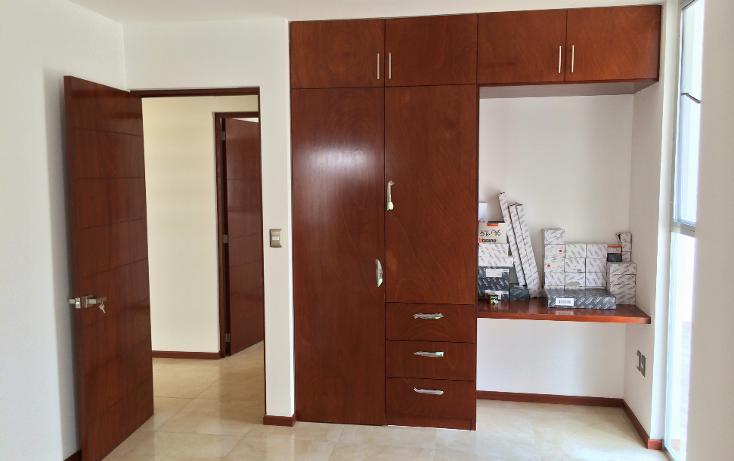 Foto de casa en venta en  , residencial el refugio, quer?taro, quer?taro, 1182865 No. 13