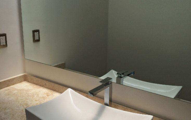 Foto de casa en venta en, residencial el refugio, querétaro, querétaro, 1182865 no 14