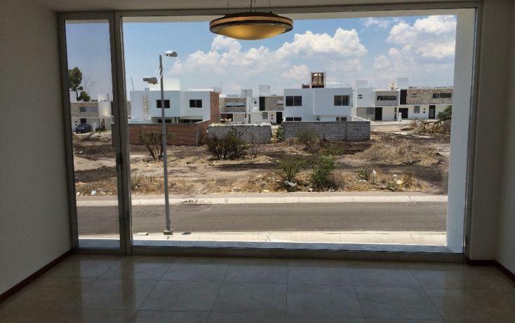 Foto de casa en venta en, residencial el refugio, querétaro, querétaro, 1182865 no 16
