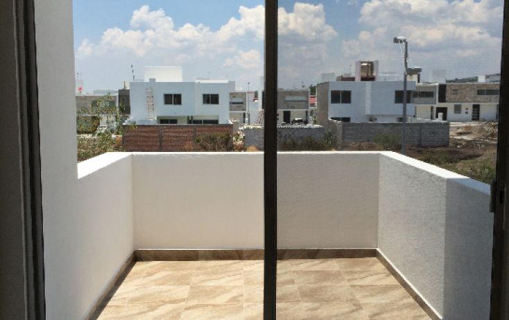 Foto de casa en venta en, residencial el refugio, querétaro, querétaro, 1182865 no 17