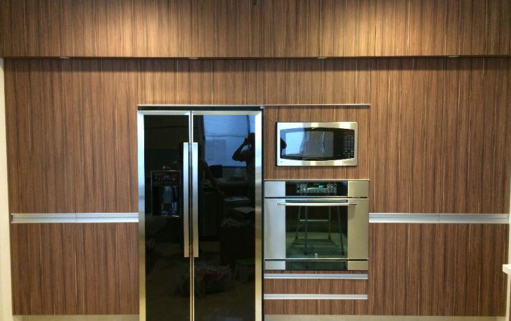 Foto de casa en venta en, residencial el refugio, querétaro, querétaro, 1182865 no 23