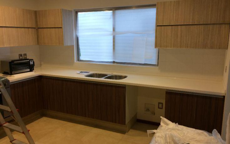 Foto de casa en venta en, residencial el refugio, querétaro, querétaro, 1182865 no 24