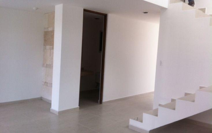Foto de casa en venta en, residencial el refugio, querétaro, querétaro, 1190431 no 01