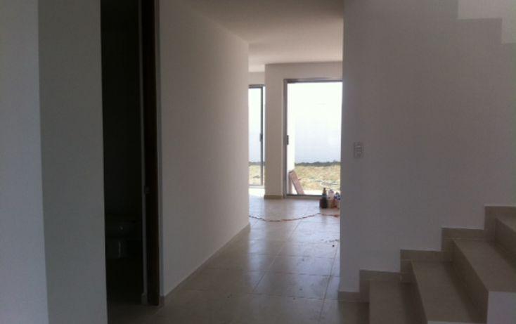 Foto de casa en venta en, residencial el refugio, querétaro, querétaro, 1190431 no 04