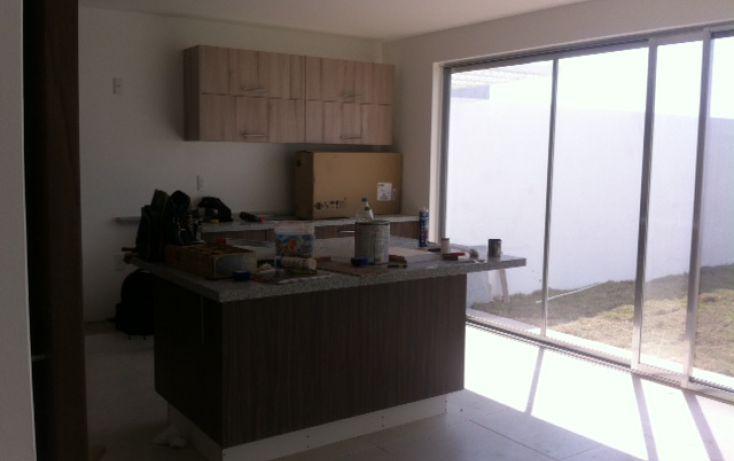 Foto de casa en venta en, residencial el refugio, querétaro, querétaro, 1190431 no 05