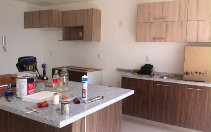 Foto de casa en venta en, residencial el refugio, querétaro, querétaro, 1190431 no 06