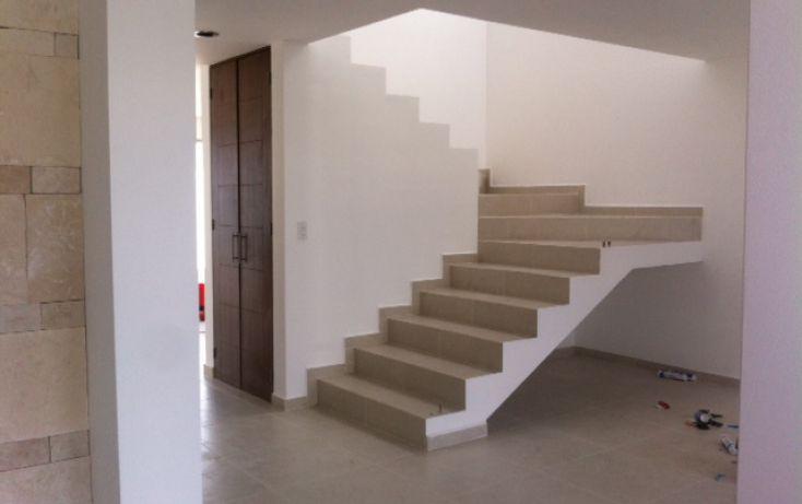 Foto de casa en venta en, residencial el refugio, querétaro, querétaro, 1190431 no 07
