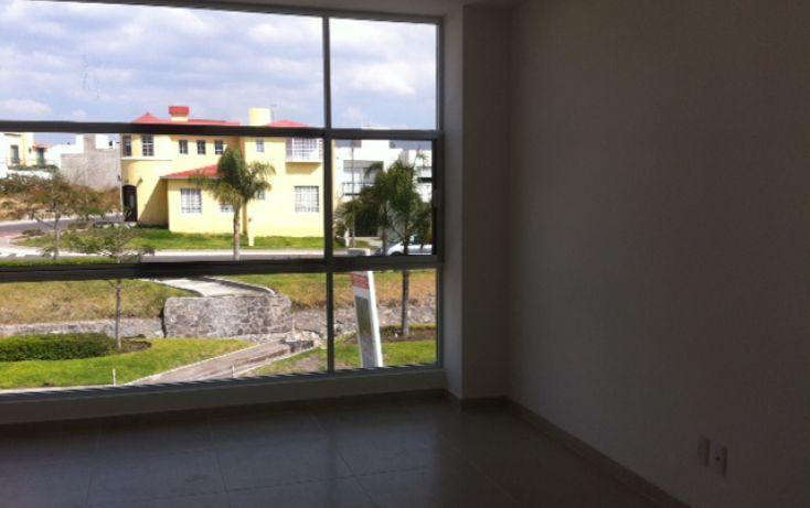 Foto de casa en venta en, residencial el refugio, querétaro, querétaro, 1190431 no 08