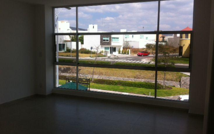 Foto de casa en venta en, residencial el refugio, querétaro, querétaro, 1190431 no 09