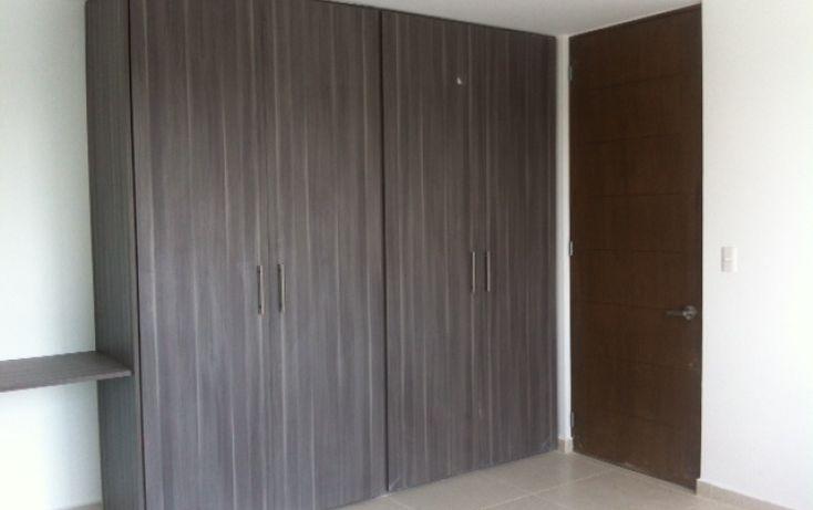 Foto de casa en venta en, residencial el refugio, querétaro, querétaro, 1190431 no 10